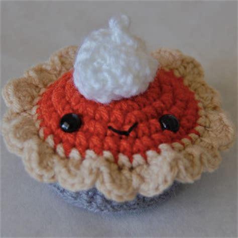 craft crochet ideas fall craft ideas 21 fall crochet patterns 1471