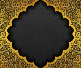 Islam vector - for free download