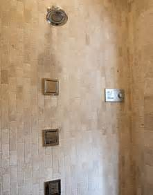 bathroom tile remodel ideas photos bathroom shower tile design ideas bath shower tile design ideas bathroom remodeling