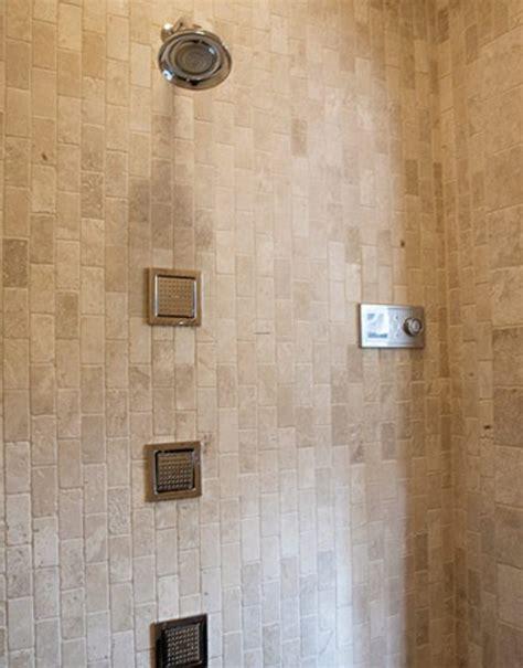 bathroom shower tile design ideas cool bathroom shower tile designs pictures design ideas 376