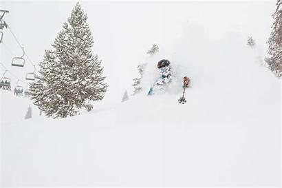 Vail Opensnow Mlk Source Mountain Skiing Powder