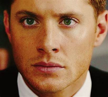 Jensen Eyes Ackles Killer Mooiste Ogen Welke