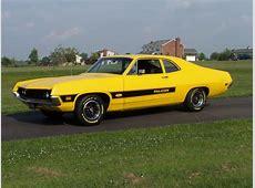1970 Ford torino for sale craigslist
