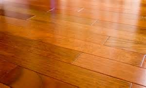 pergo flooring images pergo laminate wood flooring the best inspiration for
