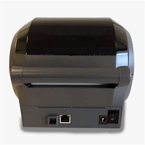 bureau etudes thermique zebra gx 430t ref gx43 102720 000 myzebra fr achat en