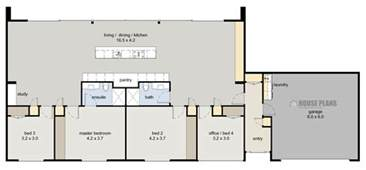 floor plans new zealand symmetry house plans new zealand ltd