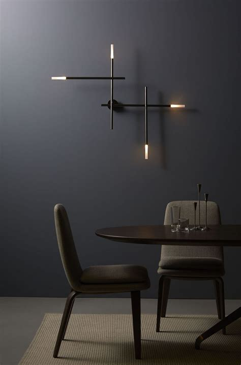 10 facts about kitchen wall light fixtures warisan lighting