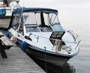 Siege Bateau Pas Cher : vente de bateaux d 39 occasion bateau a vendre bayliner ~ Dailycaller-alerts.com Idées de Décoration