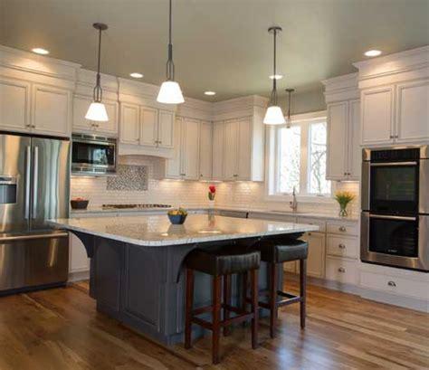 how to design a kitchen kitchen ideas kitchen remodeling cement city mi 8615