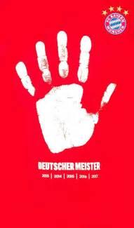 bayern münchen fc bayern bayern fc bayern munich and futbol - Fc Bayern München Sprüche