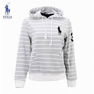 Sweat A Capuche Femme Marque : 2016 popular sweat polo femme pull fr marque france marques sur ~ Melissatoandfro.com Idées de Décoration