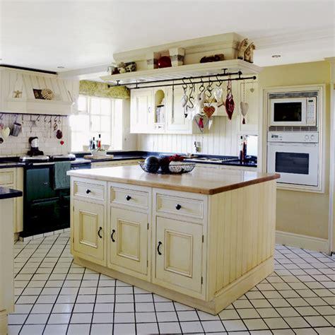 kitchen island units uk country kitchen island unit kitchen designs 5189