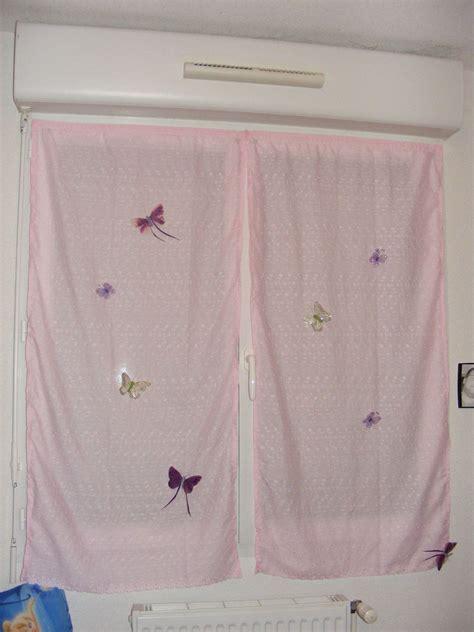 rideaux chambre fille rideaux pour chambre garon design chambre garcon surf