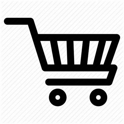 Shopping Trolley Mail Order Clipground