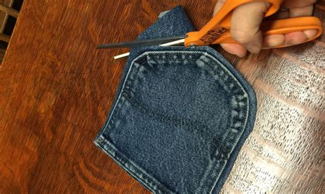 ways    jeans  brilliant craft ideas hometalk