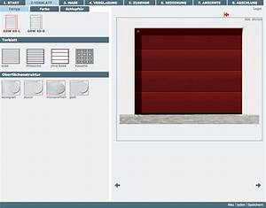 Fassaden Konfigurator Kostenlos : haus konfigurator 3d gartenhaus konfigurator von traumgarten 3d magazin o2c gesichtet carport ~ Orissabook.com Haus und Dekorationen