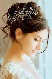 Wedding & Bridal Hair, Basingstoke Hair Salon
