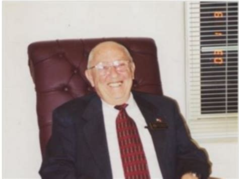 The registered agent on file for this company is steve l. Gene A. Matthews, Former Loganville Mayor, Dies at 80 - Loganville, GA Patch