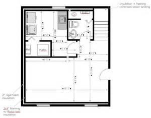 basement layout plans basement remodeling ideas basement bathroom