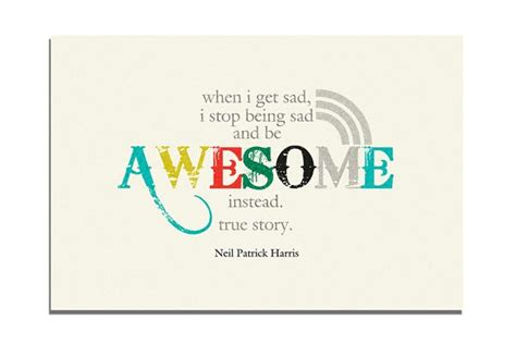 I'm Awesome Quotes