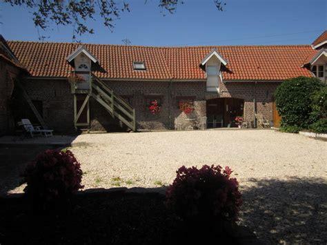 chambre d hote a la ferme location chambre d 39 hôtes ferme de la forterie réf 2800 à