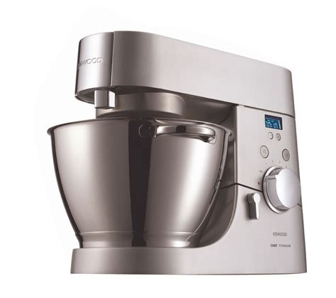 cuisine kenwood chef kenwood chef food mixer shop for cheap food processors