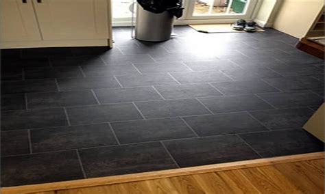 best vinyl plank flooring for kitchen vinyl flooring sheets 9223