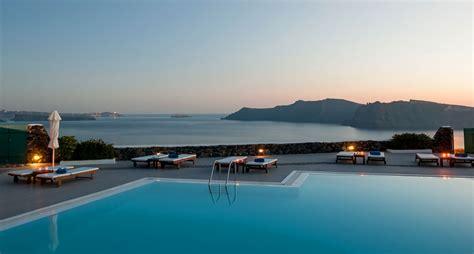 how to your bedroom beautiful oia santorini hotels strogili apartments studios