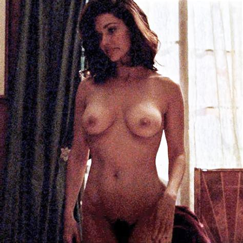 Laura Harring Nude Lesbian And Sex Scenes Compilation