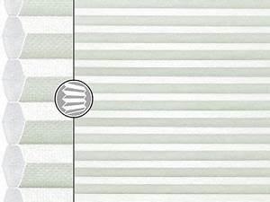 Bildschirmabstand Berechnen : faulenzer ifasol plissee 3101 ~ Themetempest.com Abrechnung