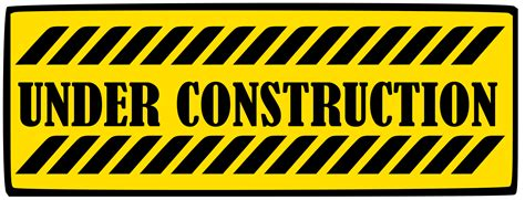 Construction Clip Free Clipart Construction Clipground