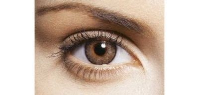 target colored contacts 37 best prom hair images on contact lenses