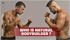 A Review Of Natural Bodybuilding Steroids