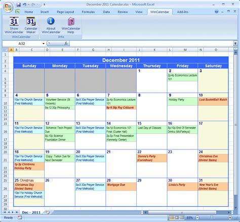 import google calendar  excel  word