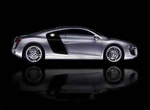 Audi R8 Fiche Technique : audi r8 fiche technique ~ Maxctalentgroup.com Avis de Voitures