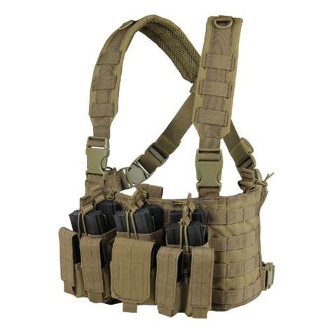 ultimate arms gear tactical shotgun package desert tan
