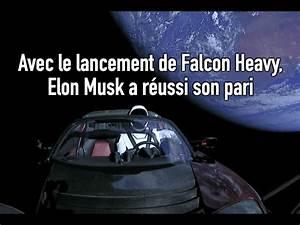 Voiture Tesla Dans L Espace : voiture dans l 39 espace elisabeth revol et exoplan tes l 39 actu des sciences en ultrabr ves ~ Medecine-chirurgie-esthetiques.com Avis de Voitures