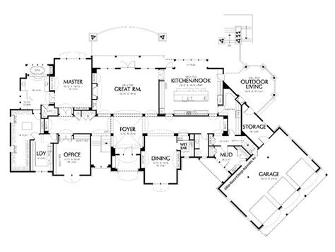 interior courtyard house plans interior courtyard house plans layouts floor plan