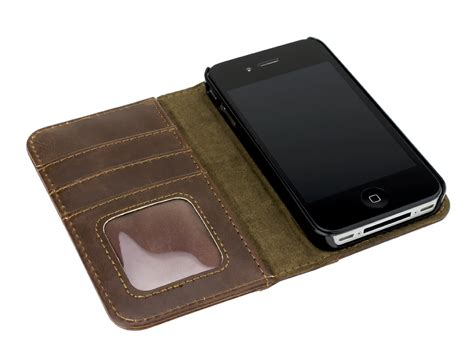 iphone 4s wallet sewell monk iphone 4s wallet sewelldirect