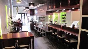 Restaurant Japonais Marseille : restaurant arigato sushi marseille marseille une ~ Farleysfitness.com Idées de Décoration