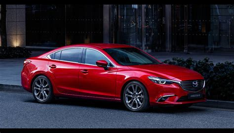 new mazda for sale new mazda 6 for sale 2018 mazda6 saloon