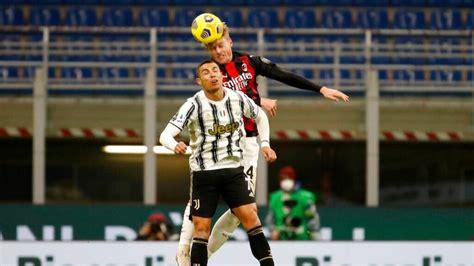 Bican Official Goals : Josef Bican Just The Second Top ...