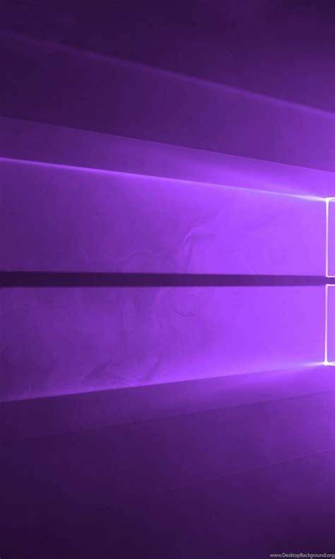 purple hero wallpapers  match  windows  pro box desktop background