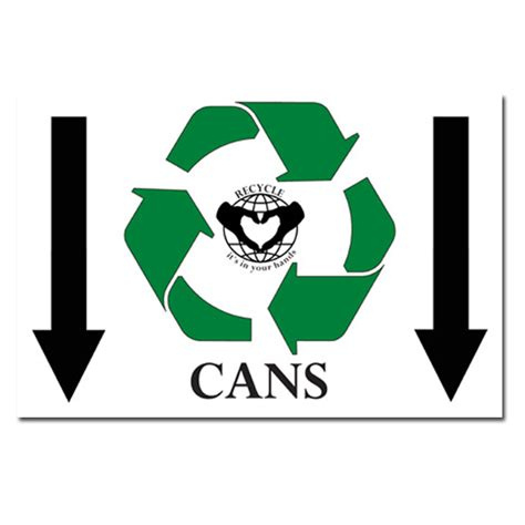 ai rp cans recycle symbol   arrows recycling