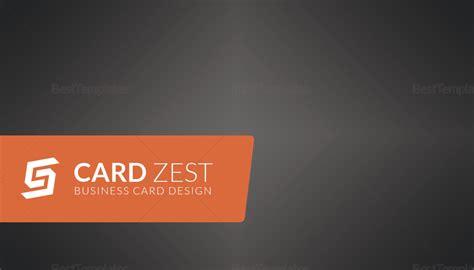 multi purpose business card design template  word psd