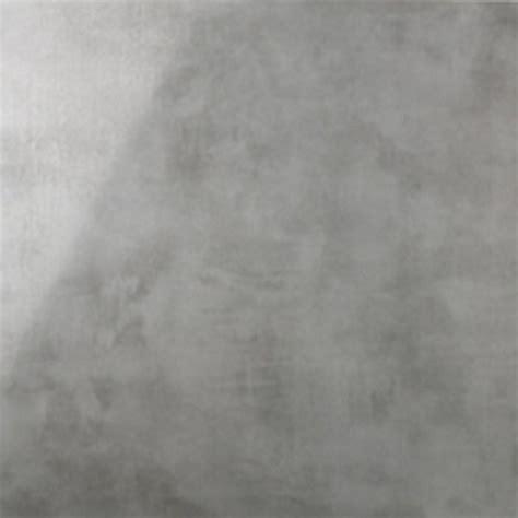 carrelage beton cire gris carrelages parquets fr
