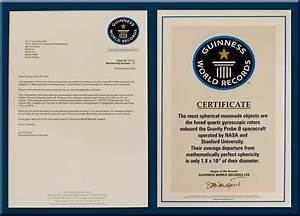 gp b mission legacy With guinness world record certificate template