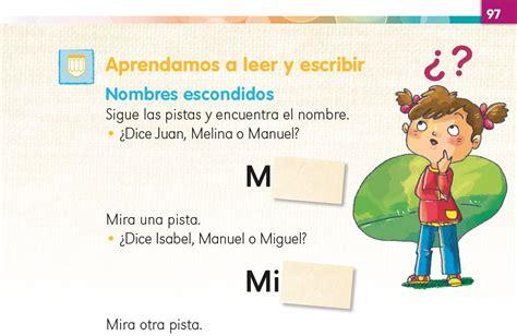 We did not find results for: Libro De Español 6 Grado Contestado Pag 22 - Geografía ...