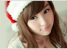 30 Cute Girl Profile pictures For Facebook – WeNeedFun