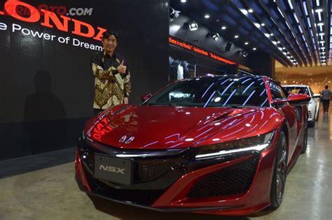 Astra daihatsu motor (daihatsu) is a subsidiary of pt. Contoh Soal Psikotes Pt Honda Prospect Motor - Contoh Soal ...